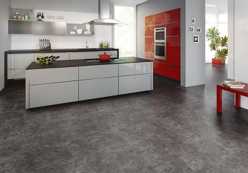 bodenbel ge farb studio roland brinkmann der. Black Bedroom Furniture Sets. Home Design Ideas